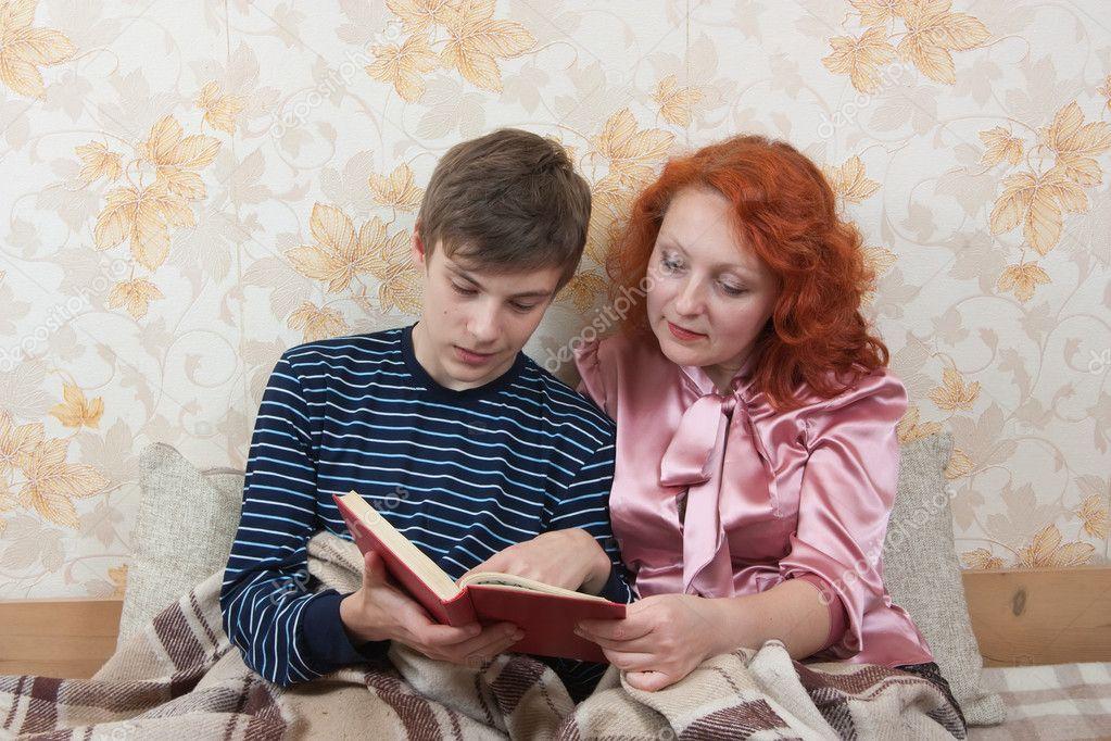 инцент фото мама и сын № 140794 без смс
