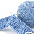 Skein — Stock Photo #1106729