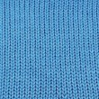 Knitted cloth — Stock Photo #1109510