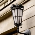 Lantern — Stock Photo #1513787