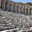 Roman Amphitheatre - Foto de Stock  