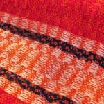 Woolen texture — Stock Photo #1107073