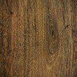 Wood teak texture — Stock Photo