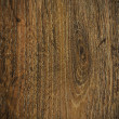 Royalty-Free Stock Photo: Wood teak texture