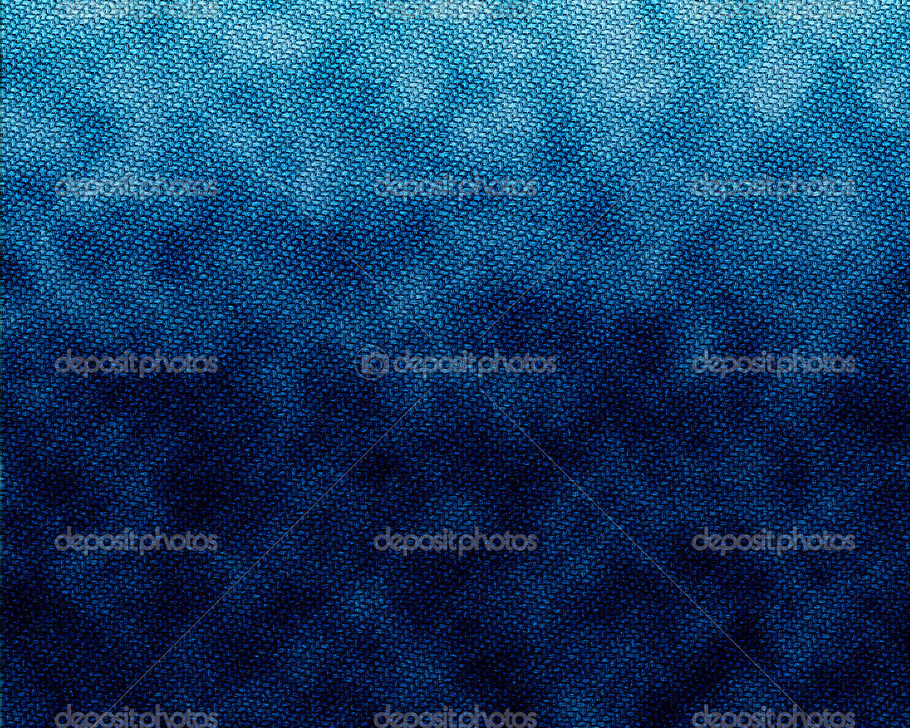 牛仔裤蓝色织物纹理
