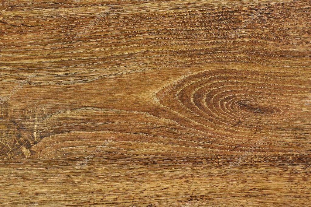 Struttura di legno teak — Foto Stock © jordano #1108763