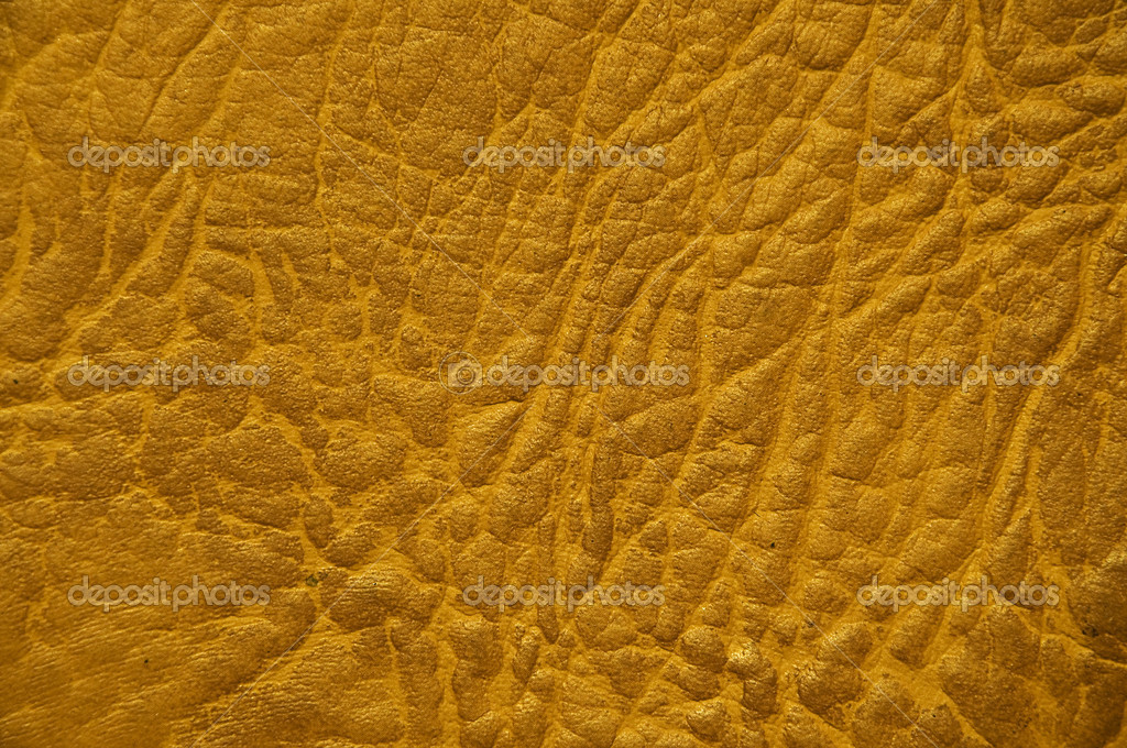 Что такое натуральная текстурированная кожа