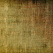 Rough flax fabric texture — Stock Photo #1455459
