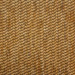 Wool texture - Stock Photo