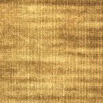 Golden fabric texture — Stock Photo #1455548