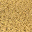 Pattern in the sand — Stock Photo