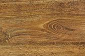 Wood teak texture — Stock Photo