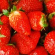 Strawberry — Foto de stock #1300597