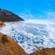 lake baikal — Stock Photo #1154172
