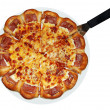 Pizza — Stock Photo #1158297