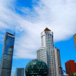 Dalian, China. — Stock Photo #1167040