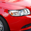 Car — Stock Photo #1181651