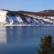 Lake Baikal — Stock Photo #1904616