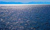 Lac baïkal — Photo