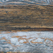 Painted wood background — Stock Photo #1104567