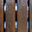 Vertical wood background — Stock Photo #1113740