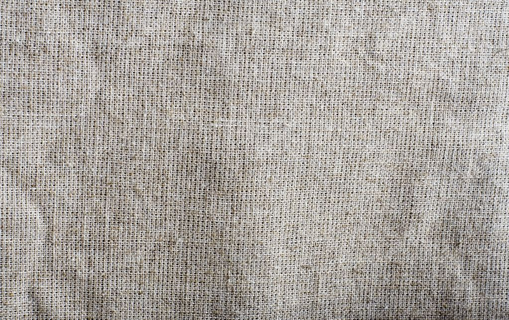 Table Cloth Background : Cloth background — Stock Photo © gaiver #1114793
