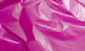 Pink crushed background — Stock Photo