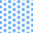 Vector pattern — Stock Photo