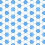Vector pattern — Stock Photo