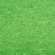 Carpet surface - Stock Photo
