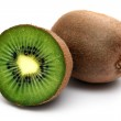 Kiwi fruit — Stock Photo #1116450