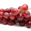 Grape bunch — Stock Photo #1118290