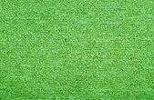 Carpet surface — Stock Photo