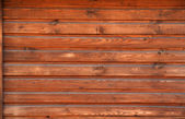 Dark wooden planks background — Stock Photo