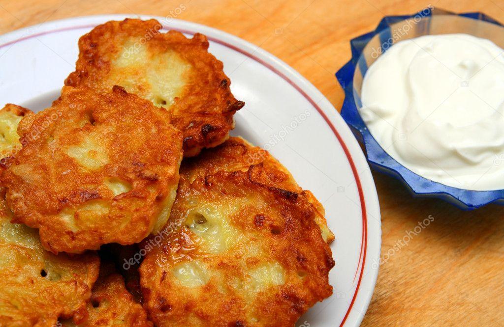 котлеты с грибным соусом рецепт с фото