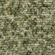 Motley wool fabric texture — Stock Photo
