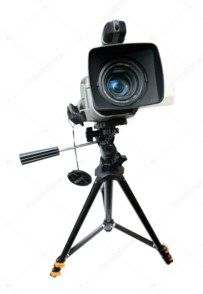 how to download videos on a pmb camera