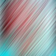 Royalty-Free Stock Photo: Abstract diagonal lines