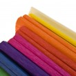 Various color paper — Stock Photo #1300649