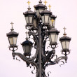 Street light — Stock Photo #1128914