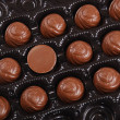 Chocolates — Stock Photo #1223503