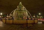 Fountain. — Stock fotografie
