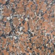 Granite texture — Stock Photo #1109921