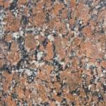 trama di granito — Foto Stock