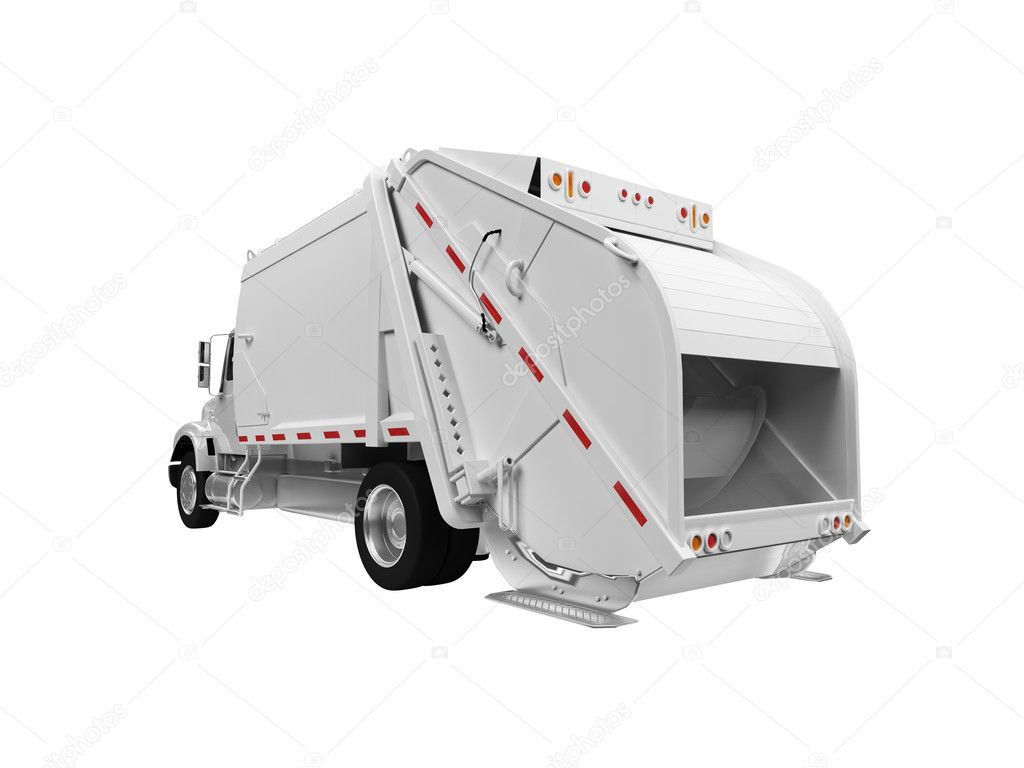 Galleries Related: Garbage Truck Clip Art , Garbage Truck Silhouette ,