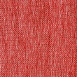 Textile background — 图库照片 #1157839