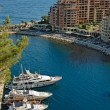 Marinof Monte Carlo in Monaco — Stock Photo #1158836
