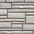 Tiled wall background - Stock Photo