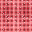 Seamless mosaic — Stock Vector #1180772