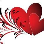 ������, ������: Valentines heart